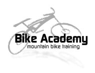 Bike Academy logo