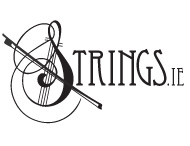 Strings logo